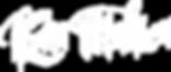 white logo transparant background.png