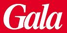 Gala_1993_logo.svg.png
