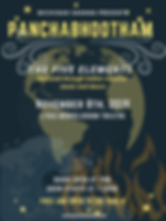 flyer (png).png