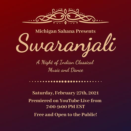 Swaranjali IG Post (1).png