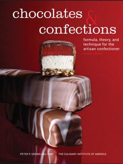 Chocolates & Confections