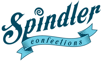 Spindler Confections