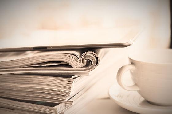 Coffee%20and%20Magazines_edited.jpg