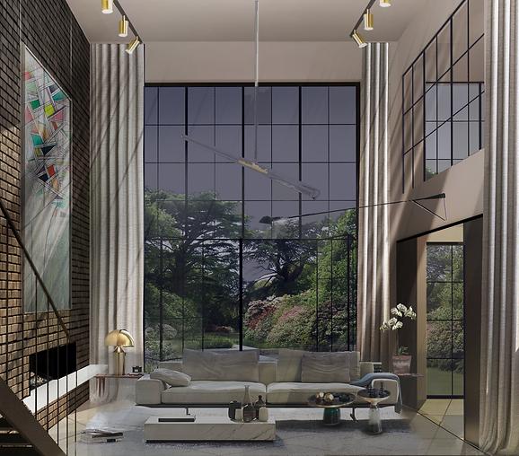 Design Haus Liberty