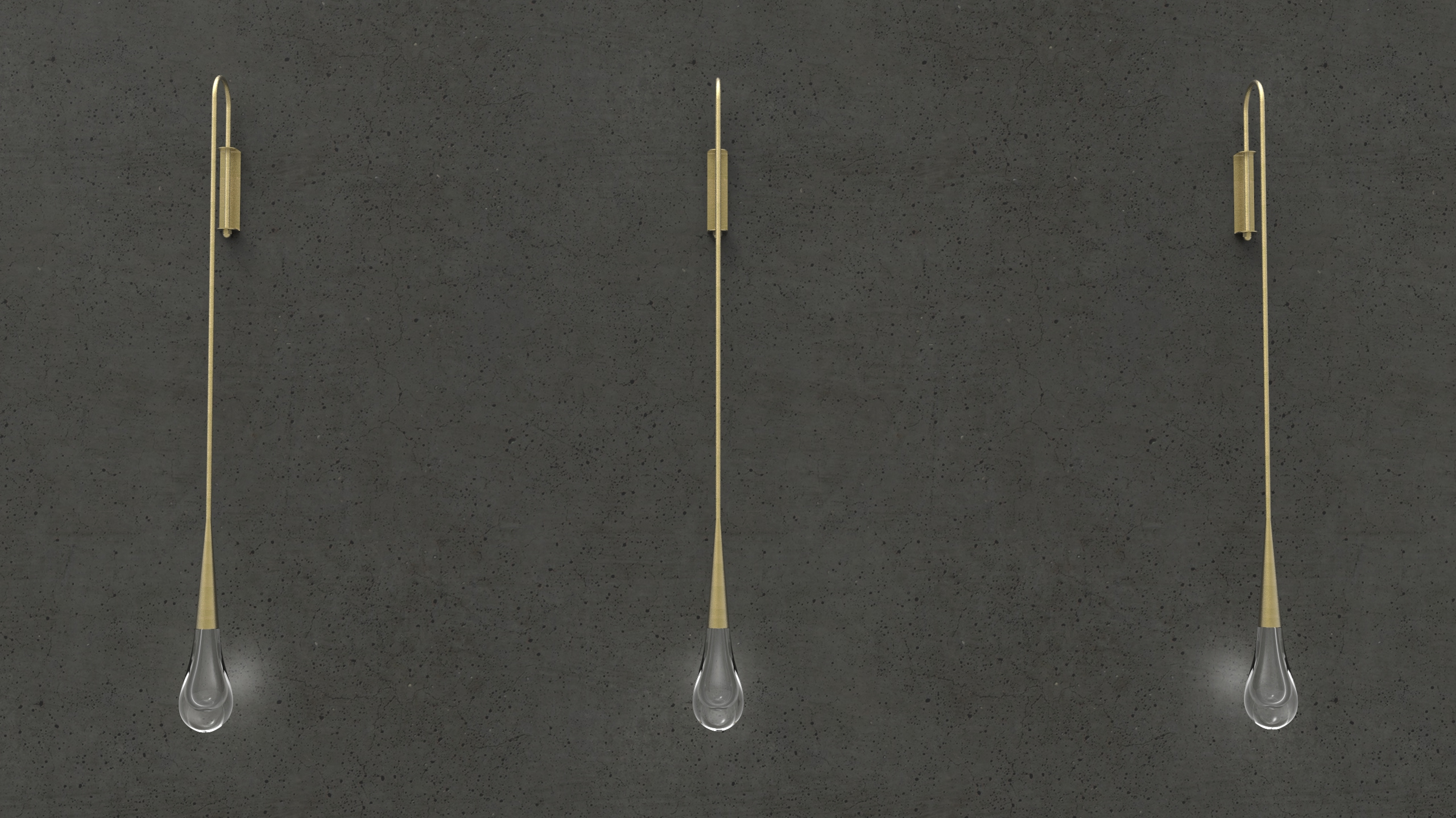 TEARDROP_WALL LAMP.86