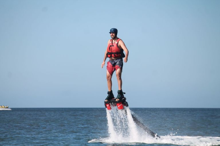 Flyboarding-Moments-Watersports-8-1.jpg