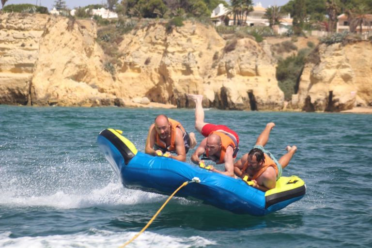 Crazy-Cookie-Experience-Algarve-Waterspo