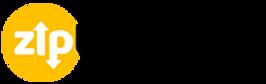 logo-ziptransfers2.png