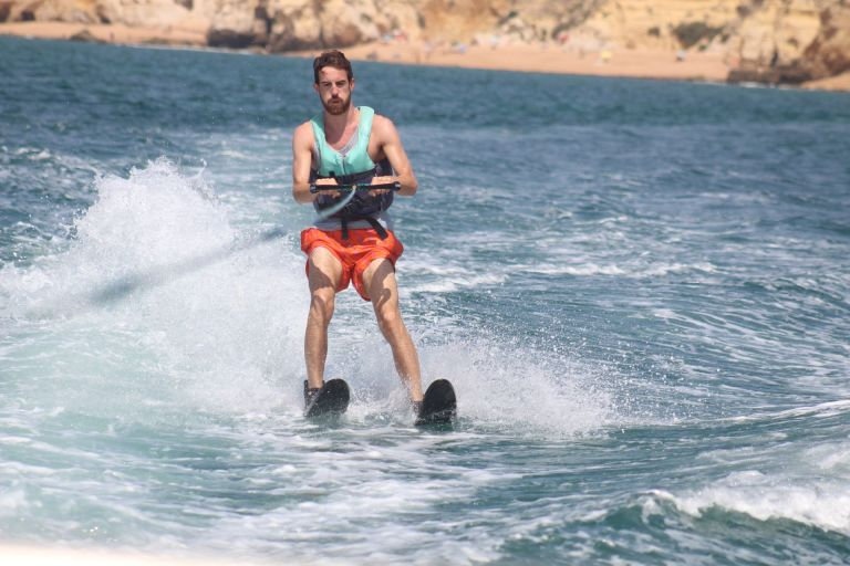 Water-Ski-Experience-Algarve-Watersports
