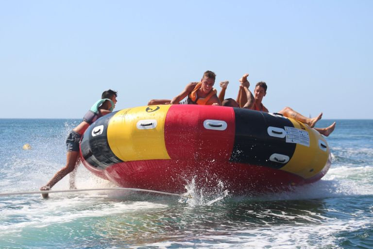 Moments-Watersports-Algarve-Aqua-Twister