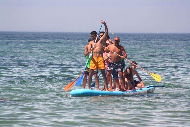 Moments-Watersports-Algarve-Mega-Inflata