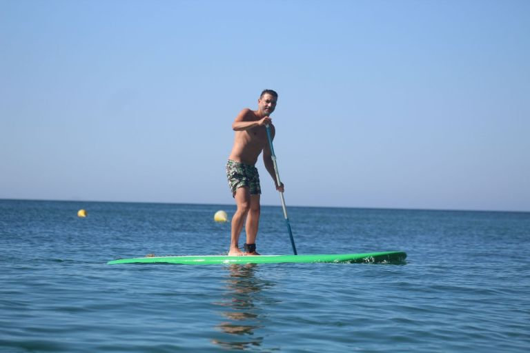 SUP-Stand-Up-Paddle-Experience-Algarve-A