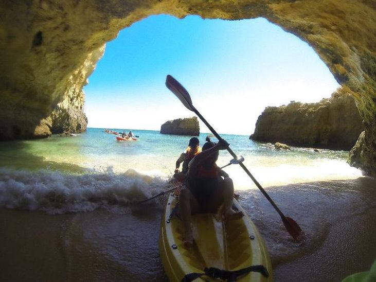 Kayak-Tours-Algarve-Kayak-Watersports-Al