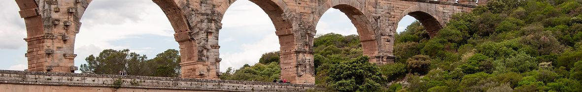 franc aquaduct.jpg