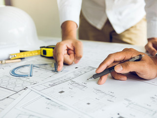 Underinsurance 'made worse' by rising construction costs