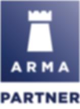 ARMA PARTNER logo.png