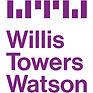 Willis-Towers-Watson-Logo.jpg
