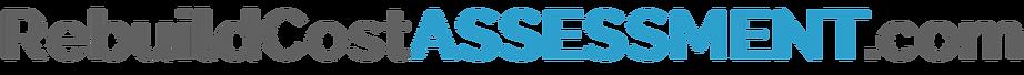 RebuildCostAssessment.com Logo.png