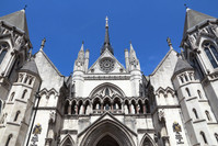 Broker facing £3.5m legal claim for underinsurance
