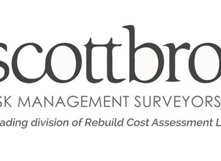 SBRMS & RebuildCostASSESSMENT.com to streamline operations to benefit of clients