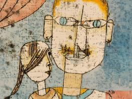 Historien om ægteskabets juridiske smuthuller
