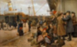 foredrag_historie_udvandring.jpg