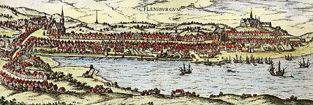 historie_foredrag_flensborg.jpg