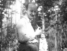 Nazi-tiden og mentalitetshistorie