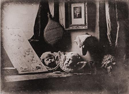fotohistorie_foredrag.jpg