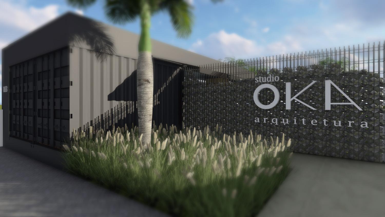 8 - OKA-8_edited