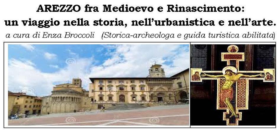 Locandina Arezzo R1.jpg
