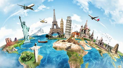 idee-per-viaggiare.png