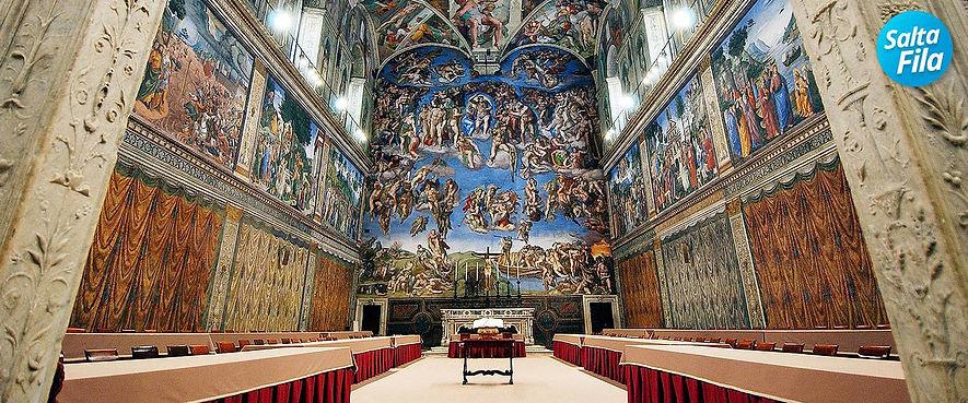biglietti-salta-fila-musei-vaticani.jpg
