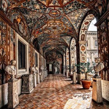Palazzo-Altemps.jpg