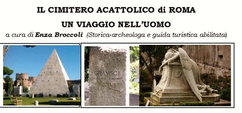 1551802791627_Locandina Acattolico R1_edited.jpg