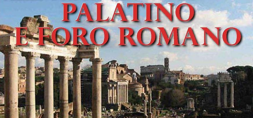 banner-palatino-e-fo_20170302124443.jpg