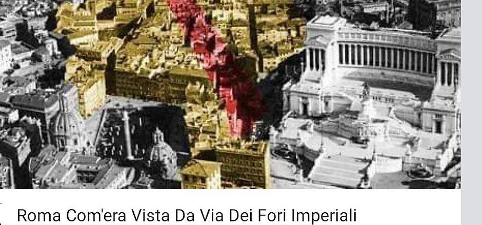 Roma com'era.jpg