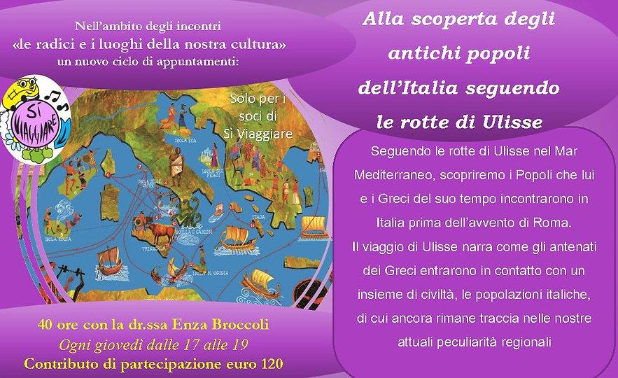 Ulisse e i popoli italici2.jpg