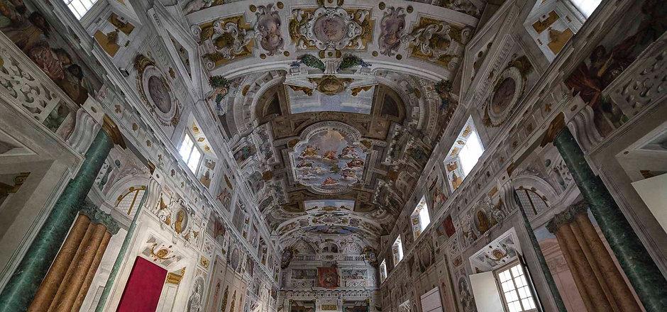 Palazzo-Ducale-di-Sassuolo-10.jpg