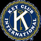 Logo_KC_GN.png