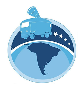 galileo_mobile_general_logo.png
