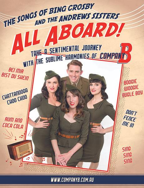 Company B- All Aboard- 2021.jpg