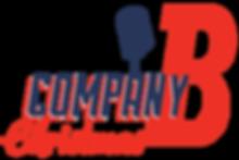 Company B logos- christmas-08.png