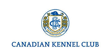 Canadian-Kennel-Club.png