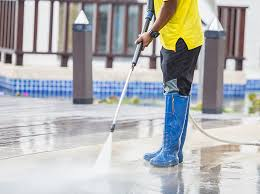 Strata Commercial Cleaning