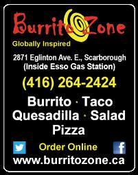 Burrito-Zone-Eglinton-Prf17-Rev.png