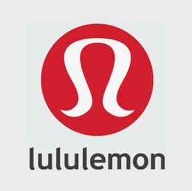 LULULEMON GIFTCARD