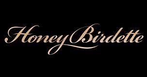 hb_logo_gold.webp