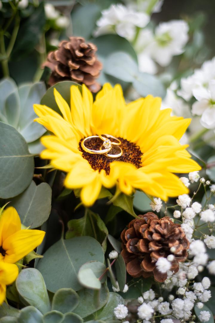 A&E - Wedding Photos-027.jpg