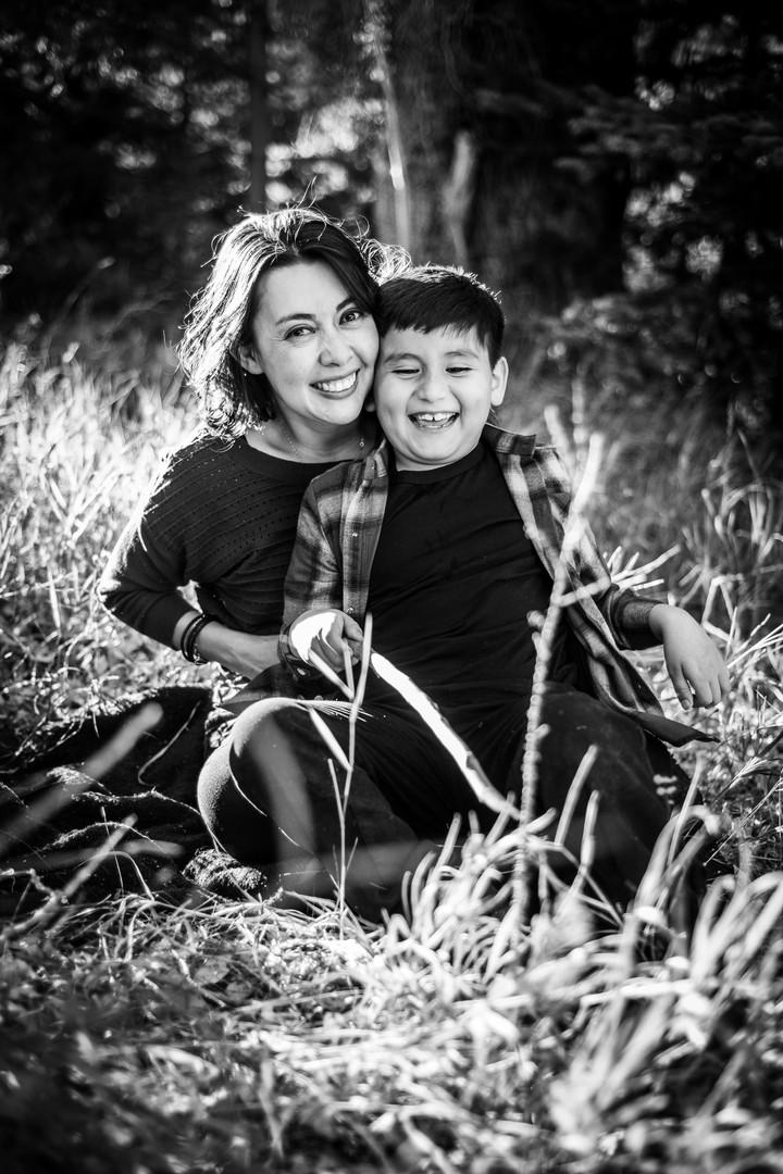 Alyssa_Family-053.jpg